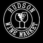 Hudson Wine Market