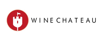 wine-chateau