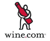 wine-com