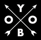 Yobo Soju Online